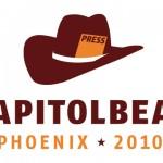http://brandiphipps.com/files/gimgs/th-5_Capitolbeat1.jpg