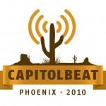 http://brandiphipps.com/files/gimgs/th-5_Capitolbeat2.jpg