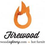 http://brandiphipps.com/files/gimgs/th-5_Firewood.jpg