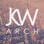 http://brandiphipps.com/files/gimgs/th-5_JKW_logo.jpg