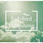 http://brandiphipps.com/files/gimgs/th-5_JudybirdPublishing.jpg