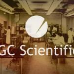 http://brandiphipps.com/files/gimgs/th-5_PGCScientifics.jpg