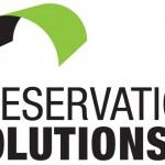 http://brandiphipps.com/files/gimgs/th-5_PresevSolu_logo.jpg