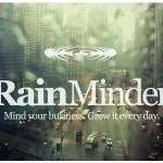 http://brandiphipps.com/files/gimgs/th-5_RainMinder.jpg