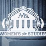 http://brandiphipps.com/files/gimgs/th-5_WomensStudies.jpg