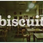 http://brandiphipps.com/files/gimgs/th-5_biscuit.jpg