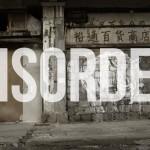 http://brandiphipps.com/files/gimgs/th-5_disorder.jpg