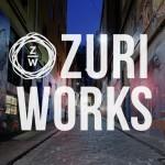 http://brandiphipps.com/files/gimgs/th-5_zuriworks.jpg