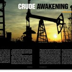 http://brandiphipps.com/files/gimgs/th-6_Crude_Awakening_1.jpg