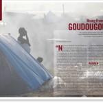 http://brandiphipps.com/files/gimgs/th-6_Haiti_1.jpg