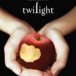 http://brandiphipps.com/files/gimgs/th-8_twilight.jpg
