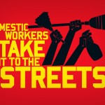 http://brandiphipps.com/files/gimgs/th-9_DomesticWorkers.jpg