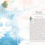 http://brandiphipps.com/files/gimgs/th-9_Hair.jpg