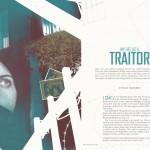 http://brandiphipps.com/files/gimgs/th-9_Traitor.jpg