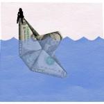 http://brandiphipps.com/files/gimgs/th-9_sinking_dollar.jpg